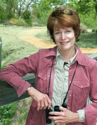 Ann Brice