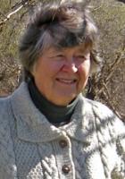 Ann Scheuring