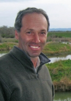 Darrell Slotton
