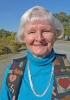 Joann Leach Larkey