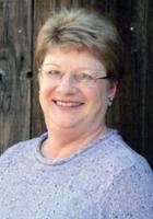 Lynnel Pollock