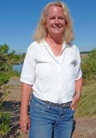 Sarah Motley