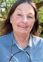 Deborah Elliott-Fisk