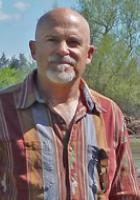 Rob Thayer