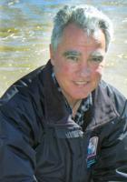 Tim O'Halloran